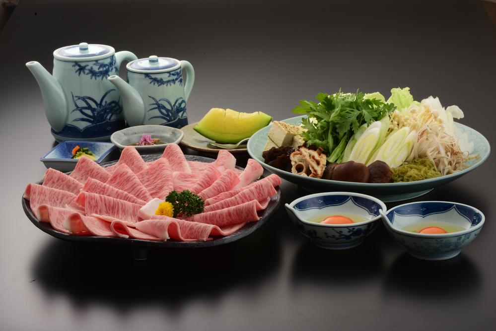 sukiyaki_9174